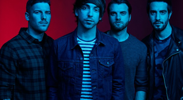 All Time Low - Main Image Photo Credit Jimmy Fontaine
