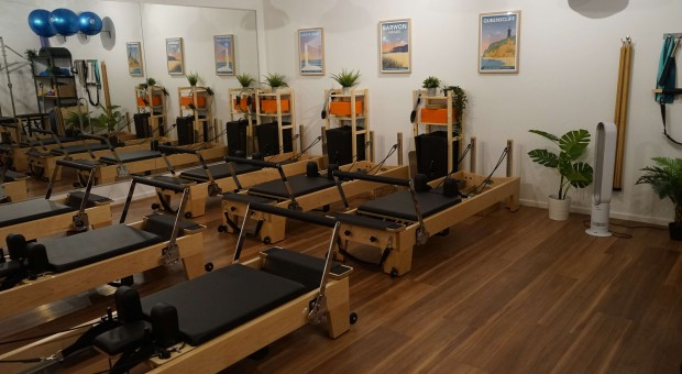 Bay City Health Group - Osteopathy & Pilates Geelong 54