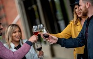 Bendigo Uncorked Week_group_lowres
