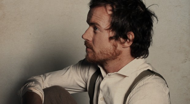 Damien Rice rev