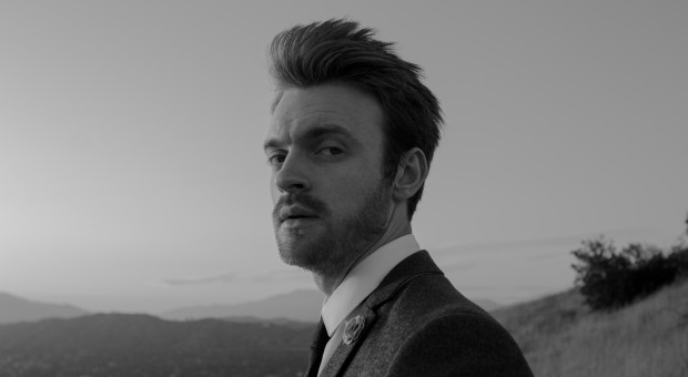 FINNEAS - Lead Photo 2