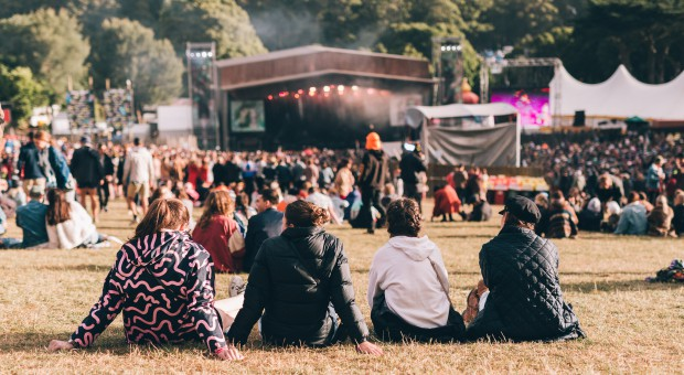 Falls_Festival_Atmos_by_stillsintime46 copy