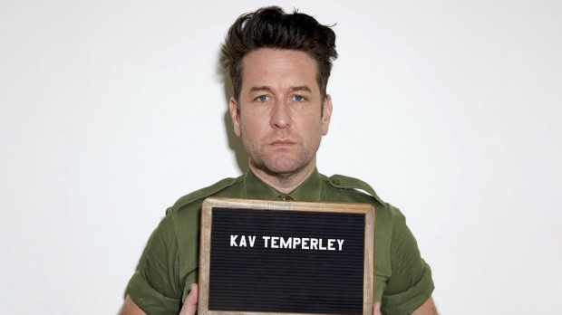 Kav-Temperley-ALL-YOUR-DEVOTION-Tour-Poster-Cropped