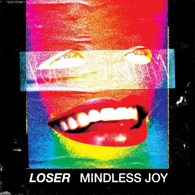 LSR_MindlessJoy_Album_Cover