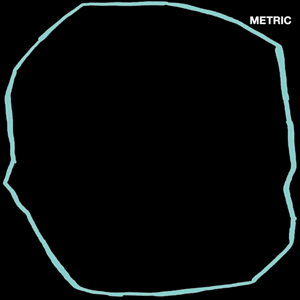 METRIC_ART_OF_DOUBT_COVER