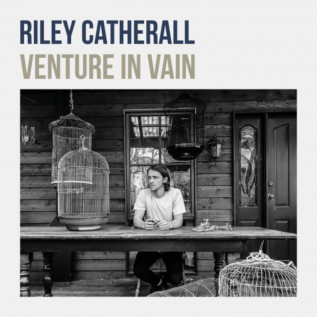 Riley Catherall_Venture In Vain_3000px x 3000px RBG