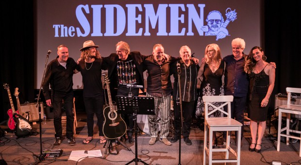 STEVE BANKS LisaGPhotography - The Sidemen (259 of 261) ()