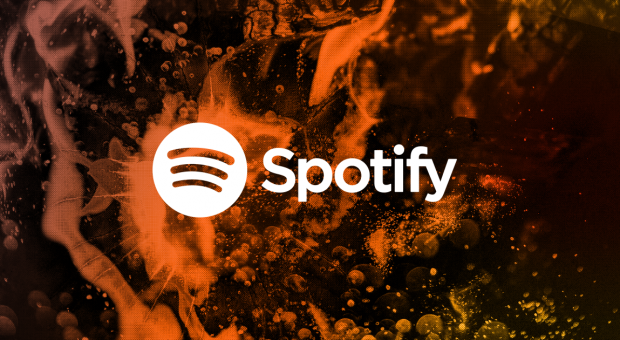 Spotify-Article-Header1-1200x630