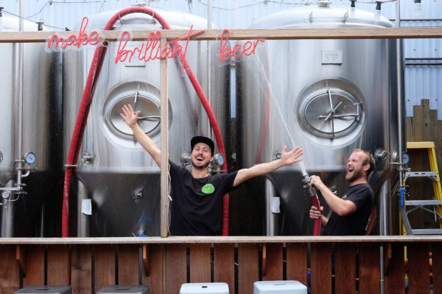 TANK-PARTY-Blackman-s-Brewery-Torquay