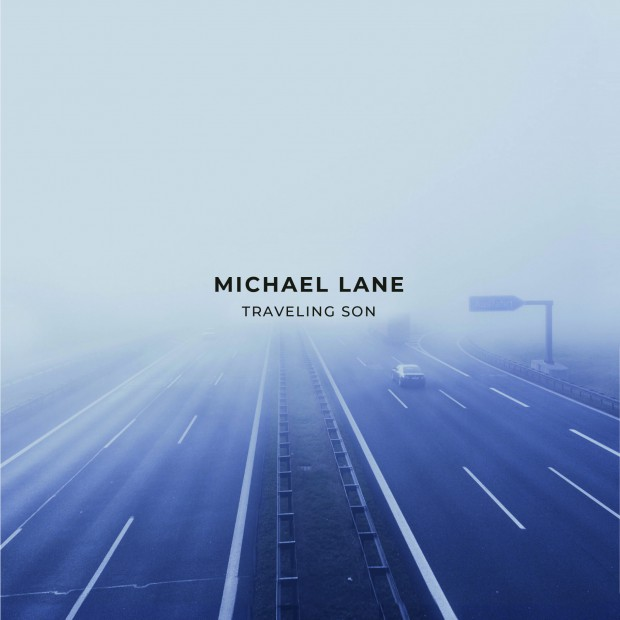 Michael Lane - Pappschuber Promo.indd