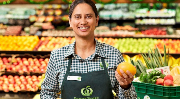 Woolworths-Personal-Shopper
