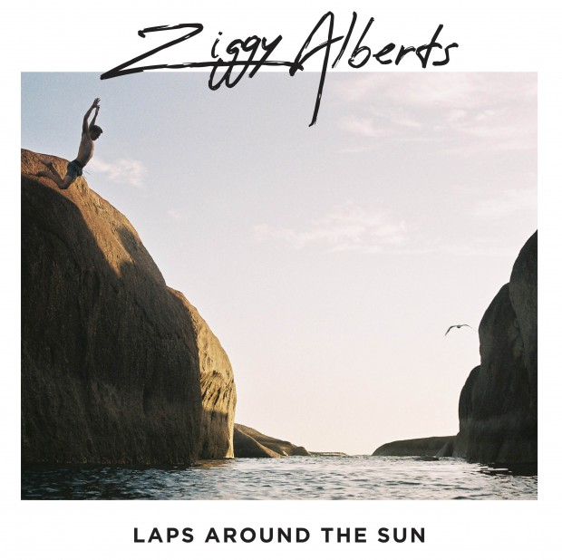 Ziggy-Alberts_Laps-Around-The-Sun-ART