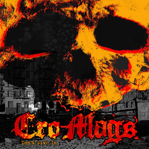 cro-mags-dont-give-in