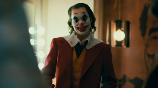 joker-movie-2019-joaquin-phoenix-11-1185341-1280x0