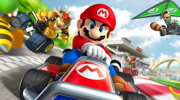 mario-kart-tour-beta-date-beta-access-on-android-explained-1558363391270