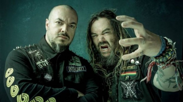 max-iggor-cavalera-2019-supplied-671x377
