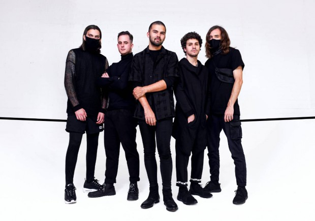 northlane 2019 gen use