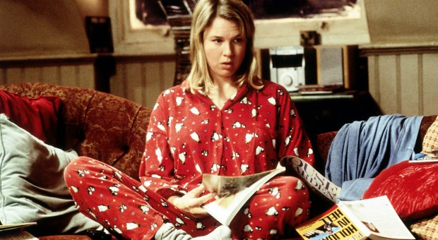 picture-of-bridget-jones-couch-photo