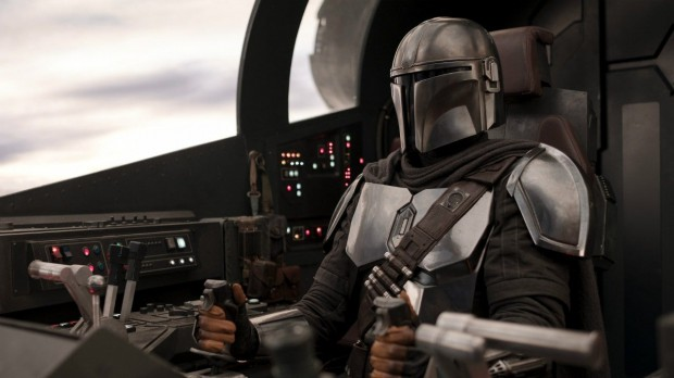 the-mandalorian-episode-release-date-schedule-1573679139177