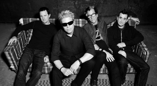 the-offspring20180625