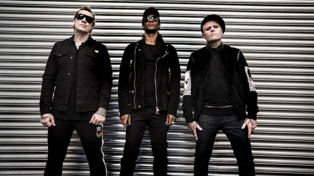 the-prodigy-