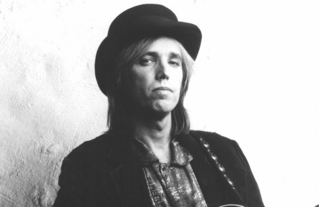 tom-petty-cover-image