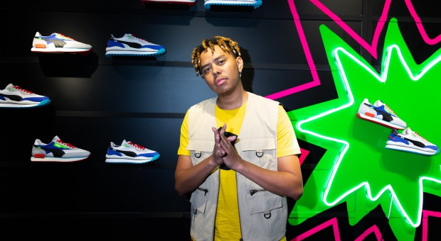 ybncordae_puma_dec29_quick-37 (1)